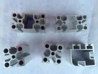 山东铝型材门窗配件