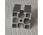 三面翻铝型材