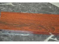 木纹电泳型材