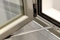 门窗铝型材